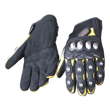Vintage Cycling Gloves 26