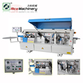 Hot Sell RXE350Q Automatic Edge Banding machine
