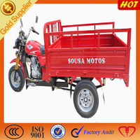 2013 popular hot selliing tricycle