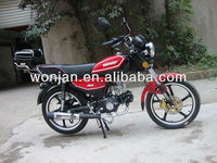 50cc moped eec motorcycle