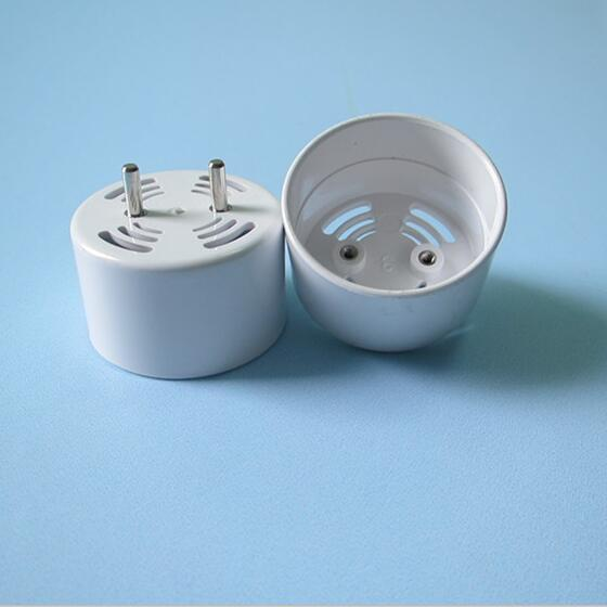 factory price G13 T10 plastic lamp base