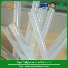 Cheap import products 300MM,Can bu customized competitive price hot melt glue stick