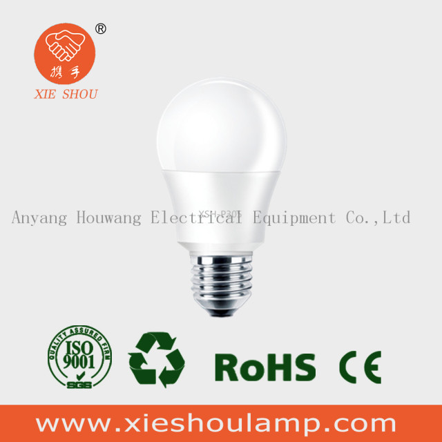 wholesale price led bulb, 3w 5w 7w 9w 12w 15w led lamp, e26 e27 b22 base led light bulb