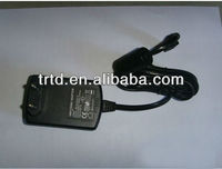 mid tablet pc 9v charger