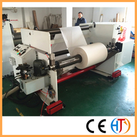 HJY-FQ12 paper cutting machine programmers