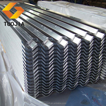 22 gauge corrugated steel roofing sheet,cold rolled corten steel iron coil, cold rolled steel sheet in coil with EN JIS GB ASTM