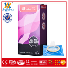 Ultra Thin Extra Lube Sex Picture Condom Price