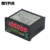 LH86 LED display Programmable loadcell Indicator(MYPIN)