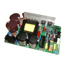 Custom Manufacture DVE Switching Power Supply