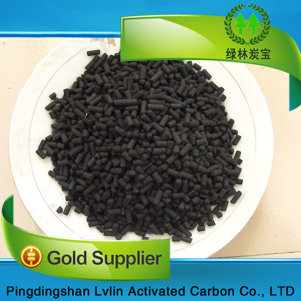 activated carbon for sale/<strong>1000</strong> medicine used activated carbon/pharmacy powder activated carbon