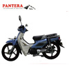 New Model Cheap Popular IN Best Selling Cheap Price Morocco Motorcycle 110 cc