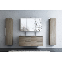 European style modern bathroom vanity ,bathroom cabinets from manufacturer