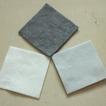 New PP/PET Nonwoven Geotextile For Roadway Separation