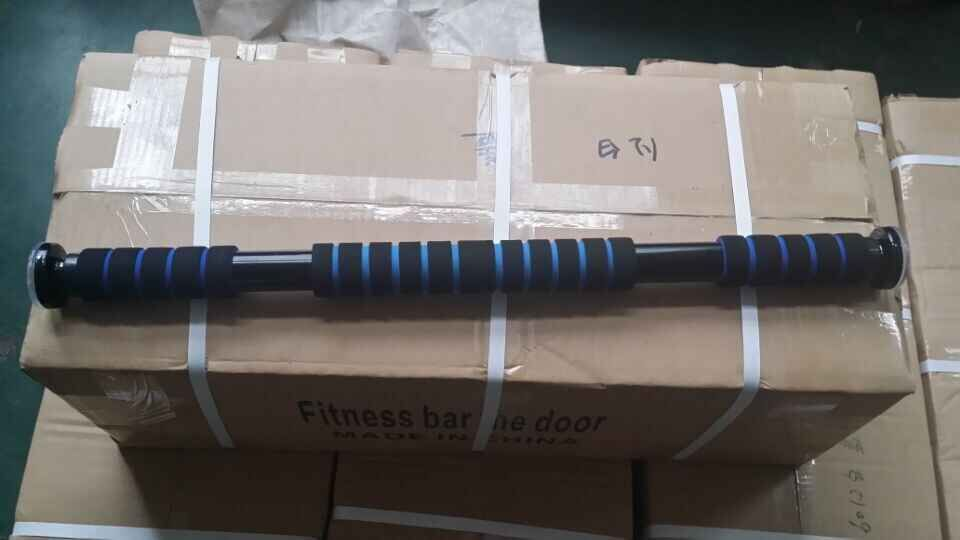 Home Gym Fitness Pole Strip Tube Pole Dancing Pole Door bar