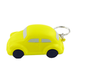 customized plastic car shaped key chain,make custom key chain in car shapes
