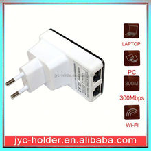 4g wifi modem ,H0T018, micro wireless router