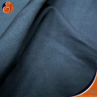 FABRIC FOR UNDERWEAR / SOFT HAND FEEL POLYESTER SPANDEX FABRIC