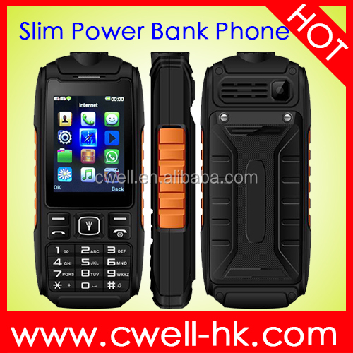 Mobile phone cheap 2.4 inch quad band basic cell phone gsm 850 900 1800 1900 band