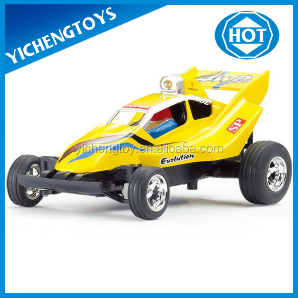 1:52 5 channel mini electric cheap drifting rc cars