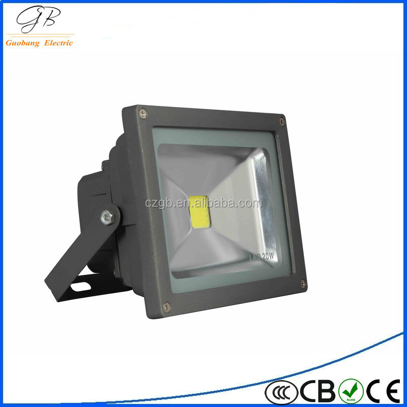 HQ(High quality) 50w competitive price long-distance saving energy Led flood lights