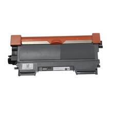 ASTA toner TN-450 TN-2220 TN-2275 for Brother DCP-7057 DCP-7060 DCP-7065 DCP-7055