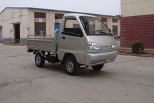 Top Product New 250cc Mini Truck