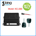 CE Approved European Hot Sale Model MFK Car Keyless Entry System