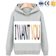 Custom Wholesale american sweatshirts Sublimation fitness slim fit hoodies Pullover Colorful Basic style Hoodie plain hoody
