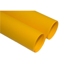 PVC coated tarpaulin roll and tent material