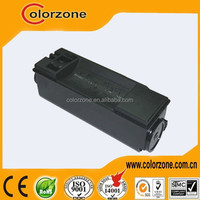 For Kyocera Copier/Printer Machine FS-1900 Compatible Toner Cartridge TK-50X/TK-50H