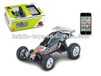 10113461 2012 Top selling novelty toy mini go kart