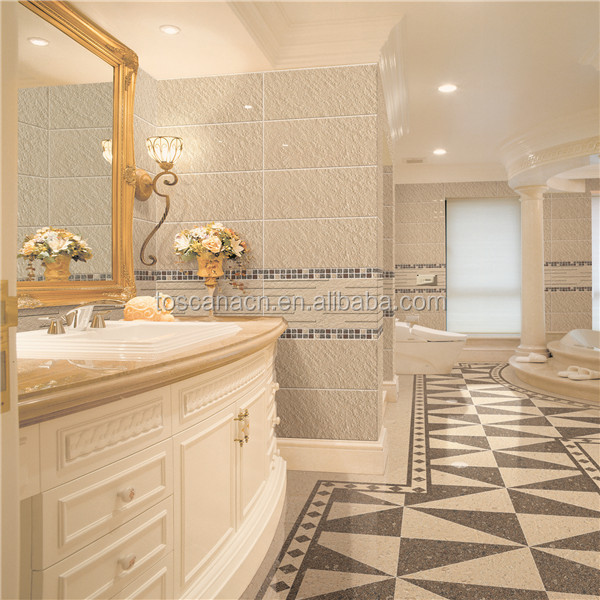 blue stone tile wall tile stone interior tile