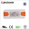 Plastic Housing 500ma 20W LED Driver