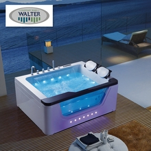 Made In China Fiberglass Bathtub Mini Toy Bathtubs Freestanding Hot Japanese Tub With Sex Massage
