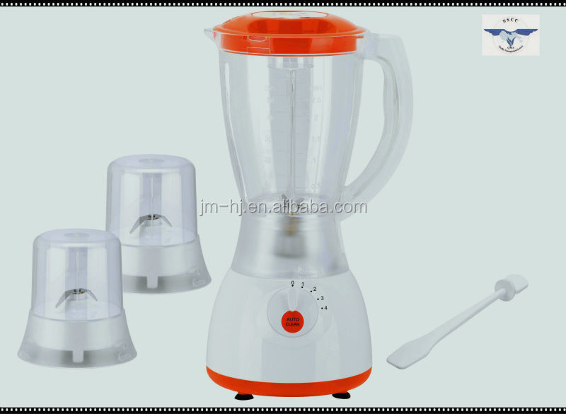 COMMERCIAL NEW TYPE DESIGN WHOLESALE HOME QUIET BLENDER