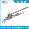 Ratchet Withdrawing Wire Tool Wire Rope