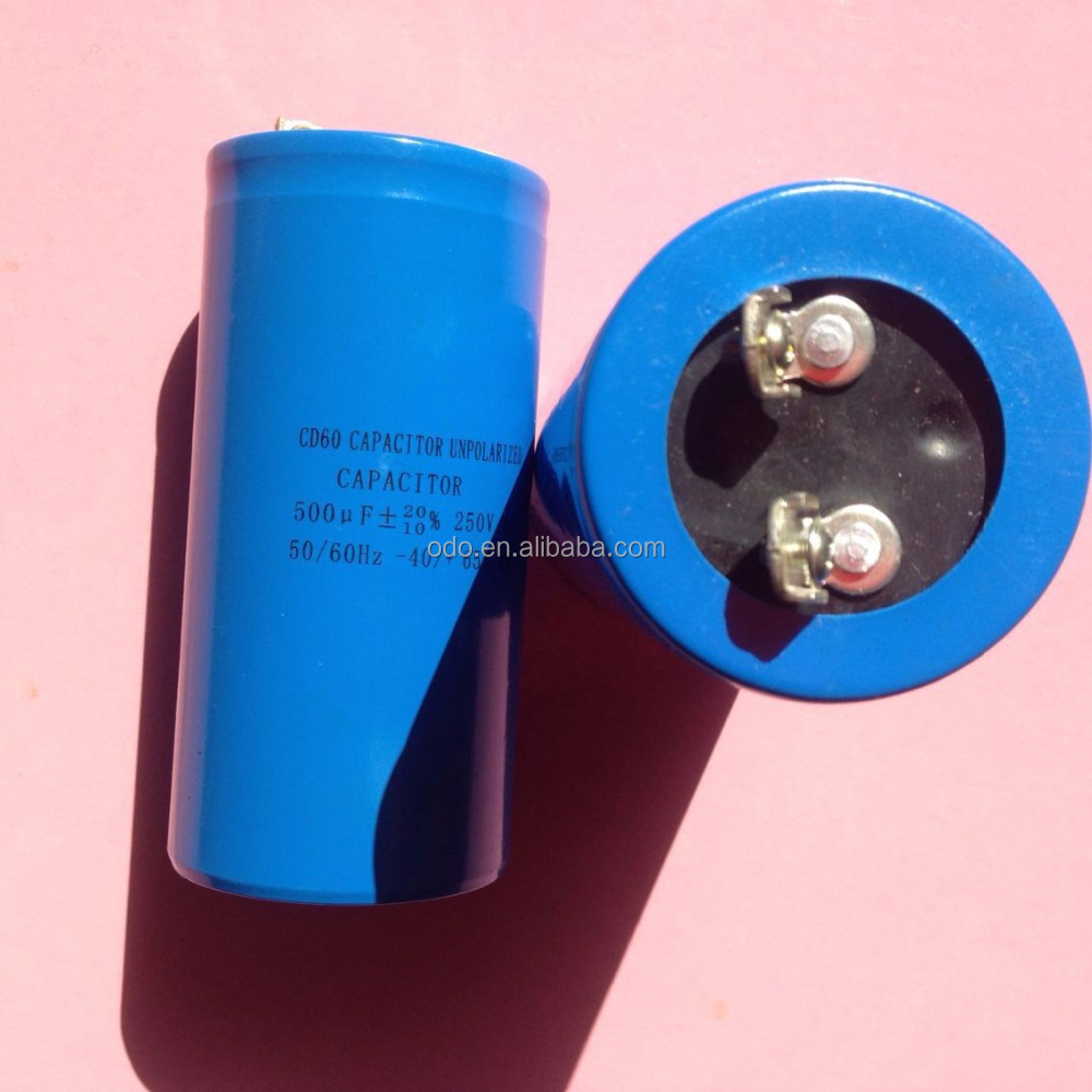 Wholesale Polar Electrolytic Capacitor Online Buy Best Kapasitor Bank The Punch 8 Farad Non Strongpolar Strong Strongelectrolytic
