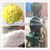 Factory price corn grits grinding machine,crushing machine