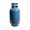 /product-detail/factory-supply-lpg-gas-cylinder-lpg-gas-bottle-60555171144.html