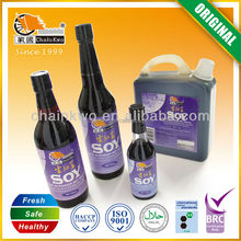 Superior light soy sauce 500ML /750G