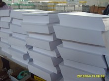 Type and copy paper a4, a3, a4, etc., 84-b33, a5 a4 size paper