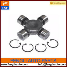 Universal Joint For Mercedes Truck Parts A9424100231