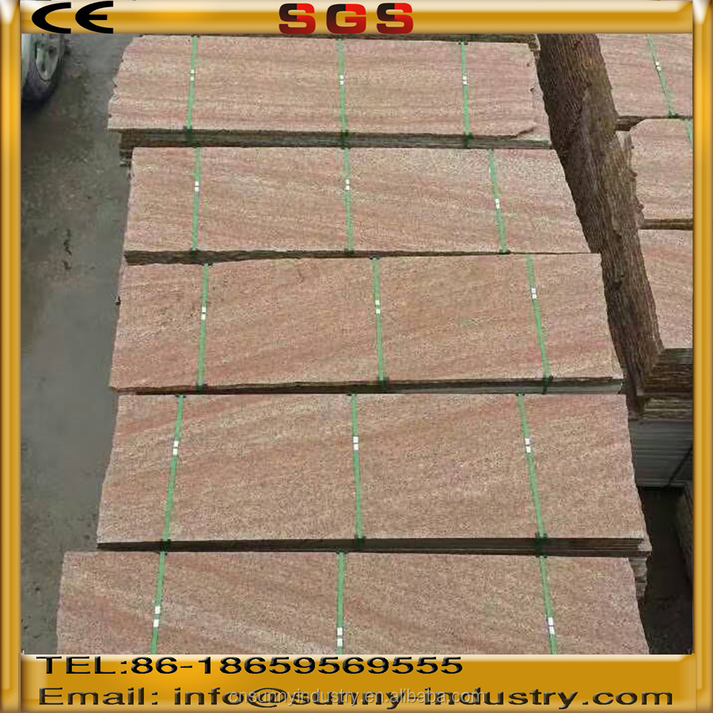 wholesale cheap yellow granite