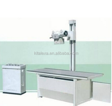 Medical Xray Generator Xrays Machines for Radiography KA-XA-00014