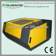 High performancemachine for acrylic nails /laser cutting machine