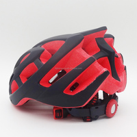 Safety road cycling helmet popular and fashion bicycle helmet guangdong factory helmet cycling