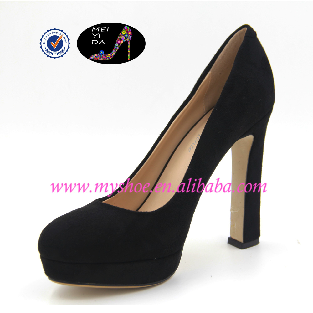 ladies office wear shoes