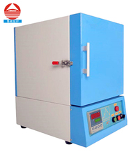 Industrial furnaces & ovens Laboratory Heating Equipments laboratory furnace
