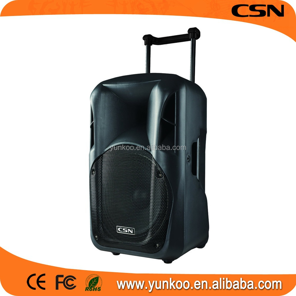 supply all kinds of 3 way speaker crossovers,bluetooth speaker camera,hifi stereo system