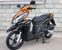 High quaility hot sale best adult 125cc scooter for sale